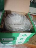 Supporto della vite della sfera che sopporta i cuscinetti a rullo cilindrici assiali Zarn2557-TV