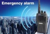 Долгое время в режиме ожидания Micro Professional FM рации переносные радиостанции