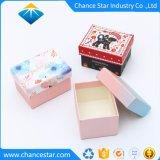 Des boîtes en carton de papier imprimé personnalisé fabricant