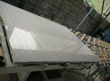 Серый цвет Золушкы/серый цвет Shay/мрамор Золушкы/Shay/Mediterrainean/Pure серый/чисто мрамор для плитки пола/сляба/Countertop/шагов/конструкции