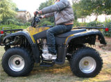 Adulto automatico ATV del freno a disco 150cc