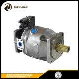油圧ポンプ掘削機の本管ポンプのための経済的で、効率的なA10vso71dr Rexroth