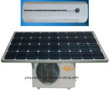 AC/DC sul condizionatore d'aria solare 20000BTU di PV di griglia con il compressore del Toshiba (ROTAY)