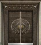 Eisen-Einstiegstür-explosionssichere Tür-sprengsichere Tür (EP012)