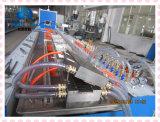 Yf400 profil en PVC de ligne de production