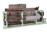 Prix bas et marche arrière droite hexagonale torsadée de fils machine de compensation