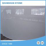 Lastre bianche del marmo della giada della Cina per la parete e la pavimentazione