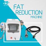 Machine de congélation personnalisée grosse par réduction de Cryolipolysis Cryo rf grosse