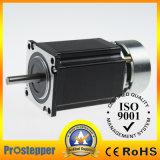 Motore di punto passo passo ibrido lineare senza spazzola fare un passo di CC del NEMA 23 per la macchina per cucire di CNC