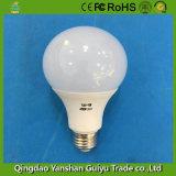 3W、5W、7W、9W、12W、15W、18W LED Bulb