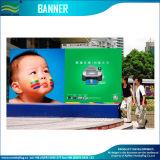 Gran vinilo de PVC impreso digital Banner (M-NF26P07017)