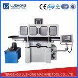 Serviço Pesado de metal MYK4080 preço da máquina de moagem CNC Hidráulica