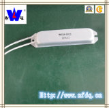 Resistor Wirewound do metal Rx19 com ISO9001
