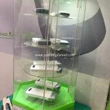 Ce FDA a été développé 4D Wireless Ultrasound Machine Sonda de vessie
