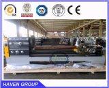 CS6250B Separación horizontal máquina de torno de la serie cama
