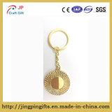 Alta calidad Keychain de encargo para el regalo promocional