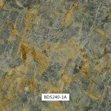 1m de largeur de l'eau en marbre d'impression de transfert de films patron pour les pièces automobiles et de l'utilisation Dailys Bds303-1A