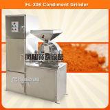 Maquina automática de moagem de farinha de arroz com milho e milho