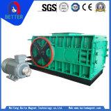 China Pedra/rolete de fornecedor/Triturador de minerais para máquinas de Mineração/triturador/Carvão/Cal/Gypusum/Alum (E400X800/1200600/1000400/800X X X1200/1800)