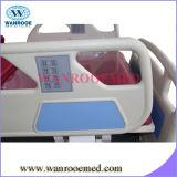 Aldr100A Equipos Médicos de la tabla de funcionamiento hidráulico del parto obstétrica cama