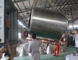 1000Lクラフトビール醸造装置