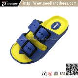 Pattini blu 20245-Yf dei capretti del pistone comodo della spiaggia di stile di modo