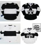 Оптовая торговля настроить Qmjhl Blainville Boisbriand Армада Джерси мужская дети женщин Custom любое имя № Хоккей дешевые футболках Nikeid Goalit разрез
