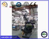 X5330B Radialstrahl-Universalfräsmaschine