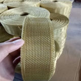 Qualidade superior de malha de arame de latão (China) fornecedor confiável