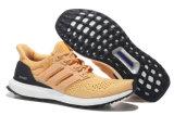 ضوء - يعزّز [كلور من] أصفر [أولترا] 1:1 رياضة أحذية مع [هيغقوليتي]