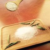 ISO9001/Halal Diplomstoffglukosyl- Stevia80% Stevia