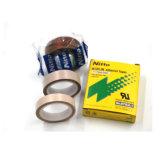 Nastro adesivo della vetroresina rivestita di teflon ad alta resistenza
