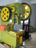 La presse de presse de commande numérique par ordinateur de la plus haute précision