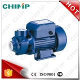 Engine électrique du chimpanzé Qb60 petites pièces de rechange périphériques de pompe à eau