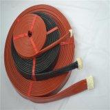 Firesleeve Protección térmica de la fábrica de manga de Incendio Cable