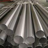 316 Stainelss Stahldekoration-Gefäß