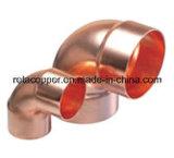 銅の付属品
