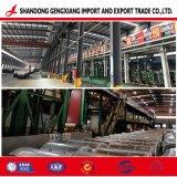 PPGL Zink-Aluminiumdach-Blattgalvalume-Stahlring