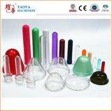 [يوفا] محبوب بلاستيكيّة زجاجات إمتداد [بلوو موولد] آلة صاحب مصنع