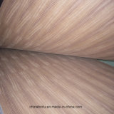 --Plywood-Wood Sapele-Fancy Cheap-Price-Veener