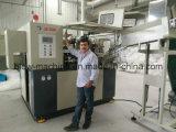 1800-2000PCS/H Machine van de Vorm van de Fles van de Azijn van het huisdier de Blazende met Ce