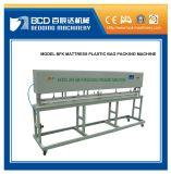 Kompresse Vacuum Packing Machine für Mattress (BFK)