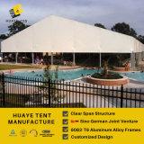 Наградной шатер спорта для теннисного корта (hy308j)