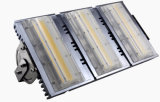 150W PFEILER LED Flut-Licht mit 110lm/W Pf>0.95