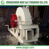 機械を作るBh 400の木工業機械装置の木製Shavings
