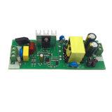40W 24V 42V de Bestuurder van de Constante LEIDENE van het Voltage Macht van de Verlichting