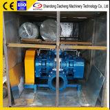 Dsr100 우수한 질 최신 판매 Biogas 3개의 로브 루트 송풍기