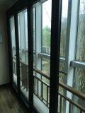 알루미늄 접게된 문