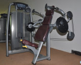 Fitness commerciale Equipment Manufacture Fitness per Arms (BFT-2001)