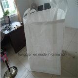 Sac en bloc de pp Bag/PP grand Bag/FIBC grand